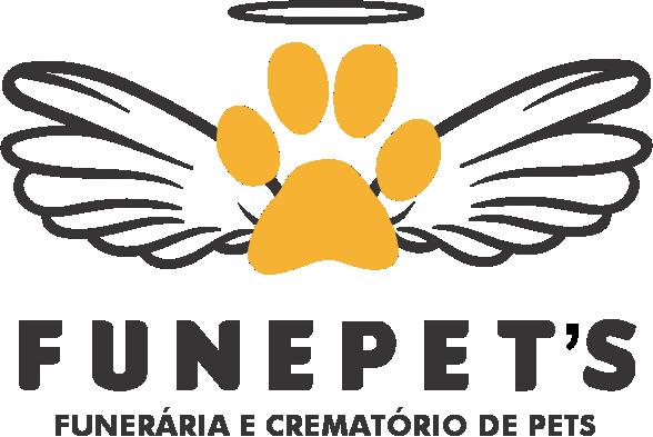 Funepet's